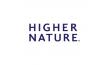 Manufacturer - Higher Nature®