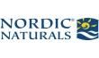 Manufacturer - Nordic® Naturals