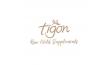 Manufacturer - Tigon