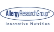 Manufacturer - Allergy Research