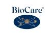 Manufacturer - BioCare®