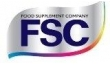 Manufacturer - FSC