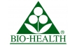Manufacturer - Bio-Health
