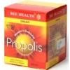 Propolis Cream - 60mls - Bee Health