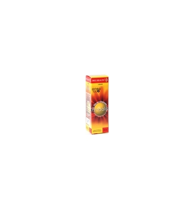 Propolis Liquid - 30mls - Bee Health