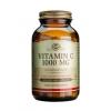 Vitamin C 1,000mg - Solgar