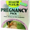 Pregnancy Pack - 28 Day - Health Plus