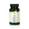 Vitamins A & D (Vitamin A 5,000iu & Vitamin D 400iu) - 100 Trufil™ Vegetarian Capsules - G & G