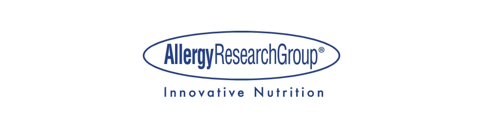 Allergy Research Group® (Practitioners clients only)