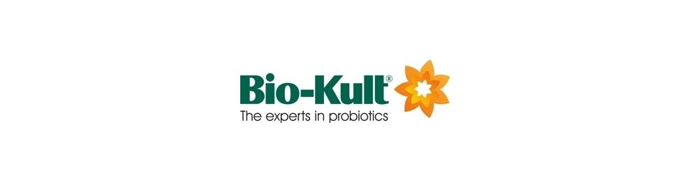 Bio Kult®
