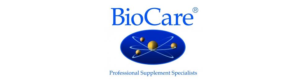 BioCare®