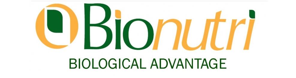 BioNutri®
