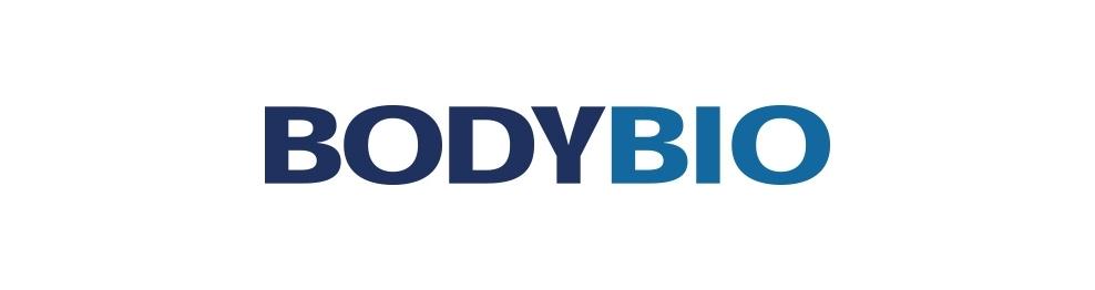BodyBio