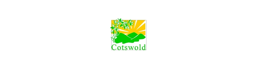 Cotswold Health