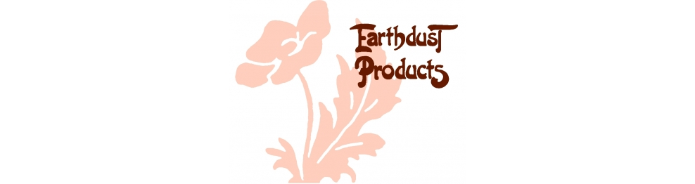 EarthdusT Products