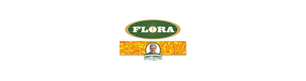 Flora (Udo's Choice)
