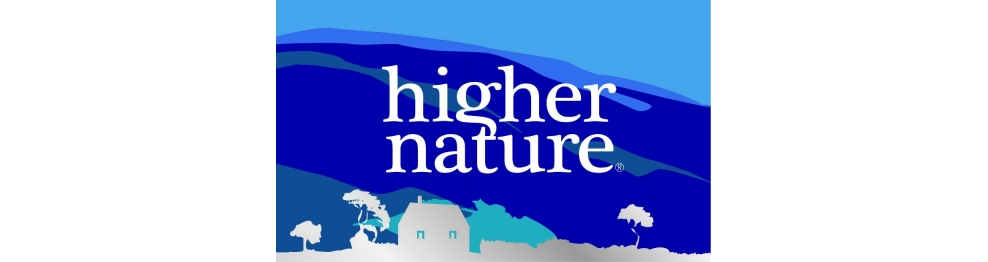 Higher Nature®