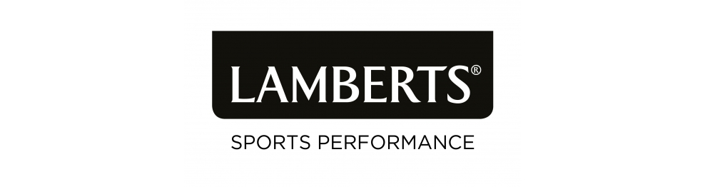 Lamberts® Performance Range