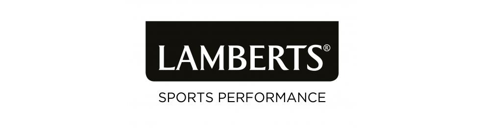 Lamberts® Performance Range