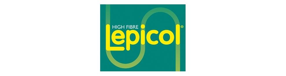Lepicol®