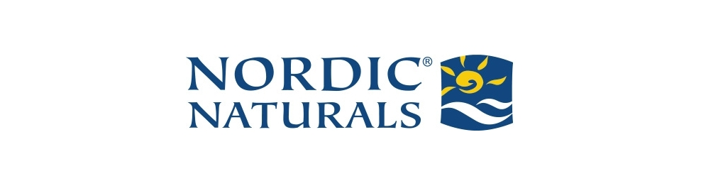 Nordic® Naturals