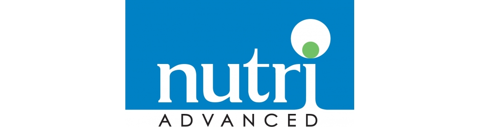 Nutri Advanced®