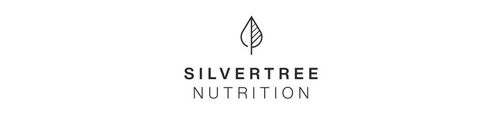 Silvertree Nutrition