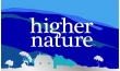 Manufacturer - Higher Nature®
