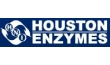 Manufacturer - Houston Enzymes