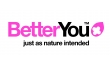 Manufacturer - BetterYou