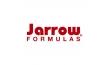 Manufacturer - Jarrow Formulas®