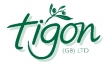 Manufacturer - Tigon