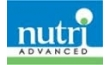 Manufacturer - Nutri Advanced