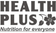Manufacturer - Health Plus