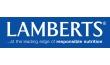 Manufacturer - Lamberts®